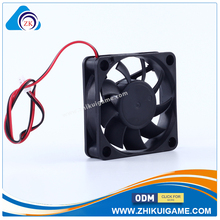 Factory Direct Game Accessories 12V Dc Stand Fan,12V Dc Table Fan,12V Dc Ventilation Fan