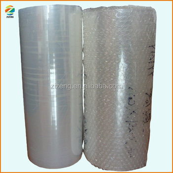 multi-layer coextrusion film pa pe coextrusion film