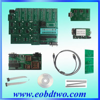 Good quality for UPA USB Programmer V1.3 ECU Serial Programmer upa usb with full adapters