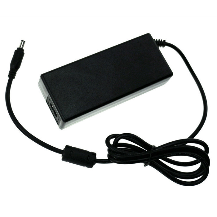 DC Output Switching Adapter 110v 240v to 12v 7.5A 90W with CE SAA UL PSE Approval