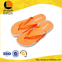 New type latest sandals designs flip flop men