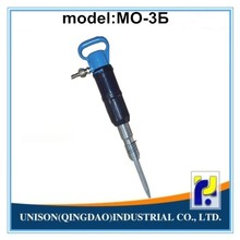 MO-3B Hot model Pneumatic concrete breakers