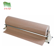 Raw Material Making one side PE COATED PAPER ROLL for making sugar/sweetener packaging bag