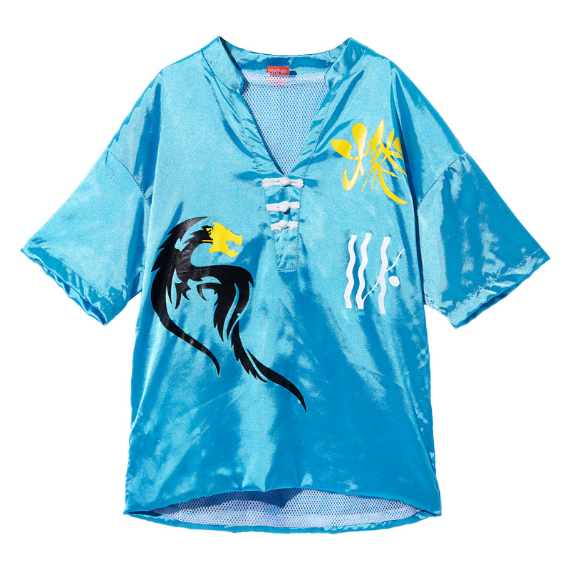 Wholesale for children clothing baby boy clothing set clothes boy summer clothing