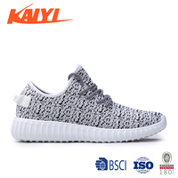 Alibaba Online Top Grade Sport Shoes Low Price Sport Shoes Soft Bottom Sport Shoes Men Sneaker
