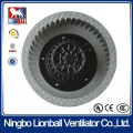 With 36 years experience UL approval AC volute Forward Centrifugal Fan