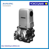 Yokogawa Y/13HA pneumatic transmitter for Differential Pressure Measurement