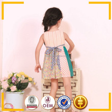 Pink Children's clothing taobao crochet skirt free , crochet dress for kids