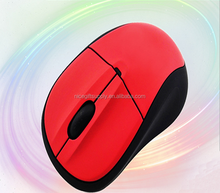 Hot-selling Ergonomic Computer Mouse Notebook Peripherals Electronic Products High-end Wireless Mouse