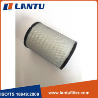 E290L AF25313 A8656 AIR FILTER WITH BEST PRICE for scania truck