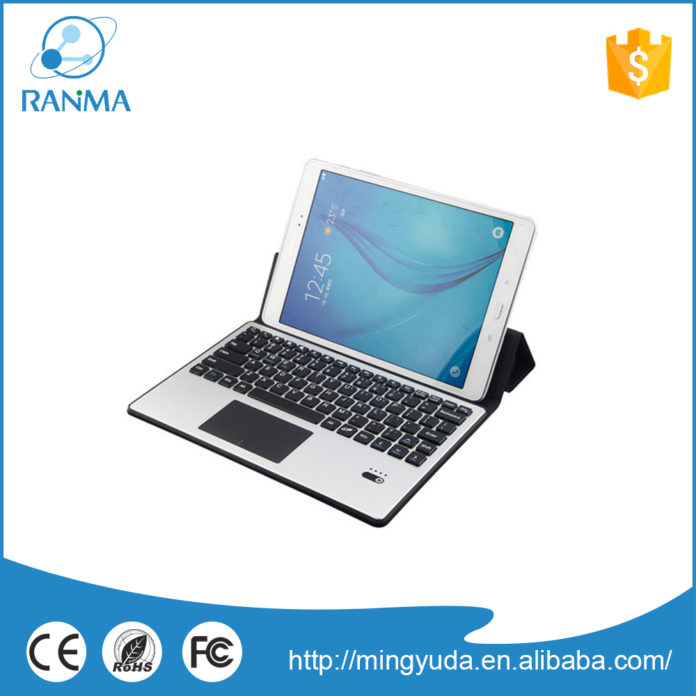 Customer Logo universal tablet mini keyboard case
