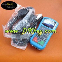 Original auto key programmer/car key programming tools/key programmer vw with super vag k+can for 2007 car
