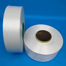 wholesale nylon 6 high tenacity filament discount nylon yarn