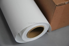 digital printed canvas fabric painting rolls
