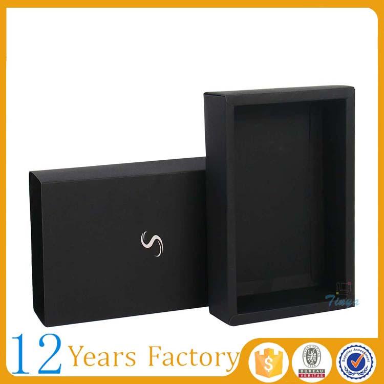 paper box 1738-4