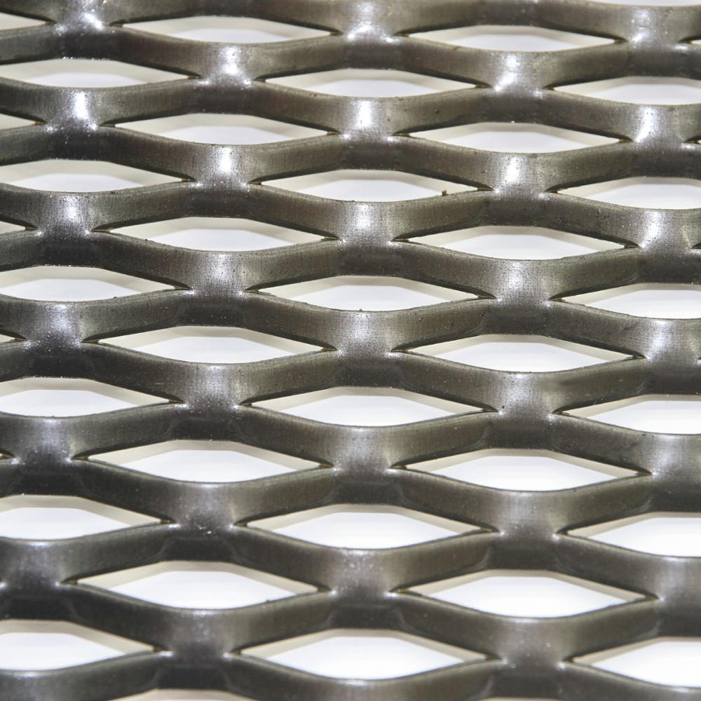 Metal Woven Mesh Price, Metal Woven Mesh Price Suppliers and ...
