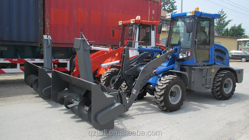 1.5tons mini wheel loader for sale(Xinchai498-EURO3,14-17.5 Wider tyre)