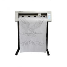 advertising equipment plotter cutter machines for graphic design