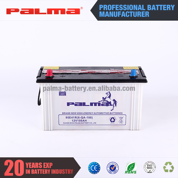 Durable in use dry charge car battery,european car battery,car batteries dry battery