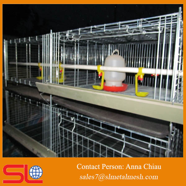 chicken cage for 1 day old chicks chicken laying cage for sale