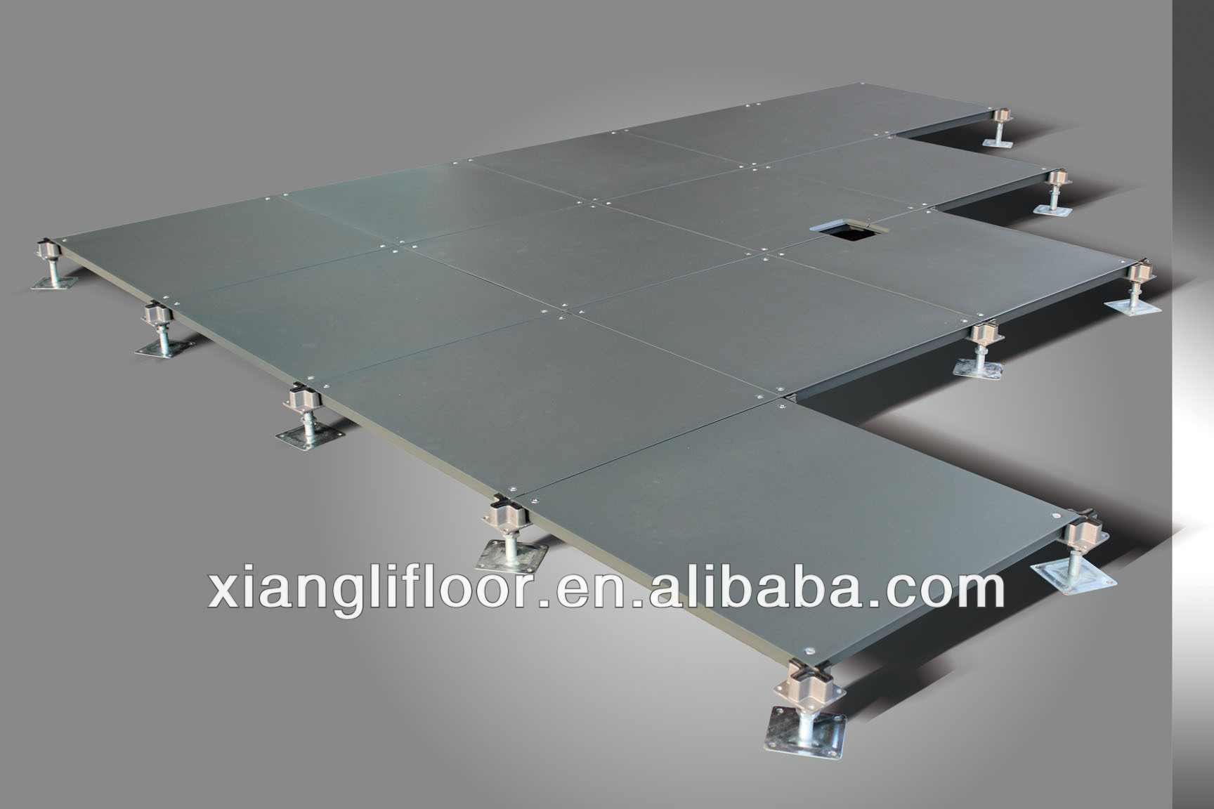 Bare panel raised access floor bare panel raised access floor bare panel raised access floor bare panel raised access floor suppliers and manufacturers at alibaba dailygadgetfo Gallery