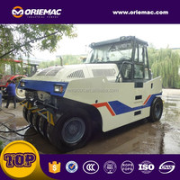 Widely Used LUTONG LTP2030 New Road Roller Price for Sale