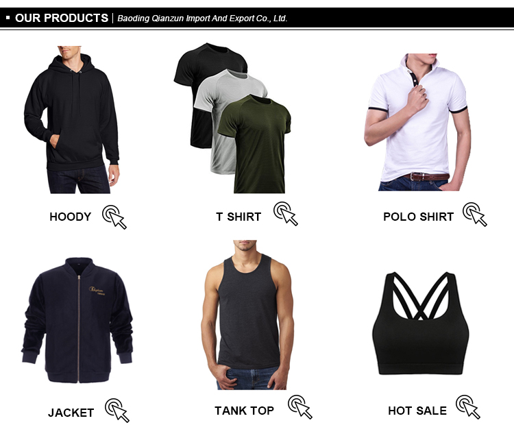 wholesale blank pullover men's 50% cotton 50% polyester hoodie sweat suits mexican hoodie