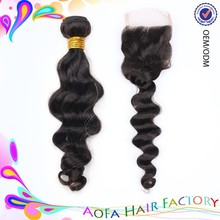 12 to 36 inches New Arrival Hot Selling Natural Color Cambodian Body Wave Human Hair Extension