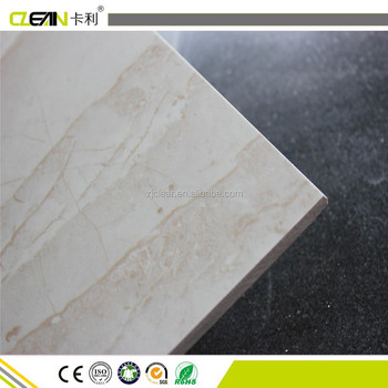 Fire And Water Resistance Cellulose Fiber Cement Board For