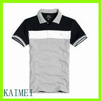 2013 most popular mens shirts polo