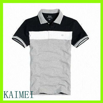 2013 Most Popular Mens Shirts Polo Buy Shirts Polo New