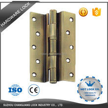 Special construction hige quality mirror cabinet door pivot hinge