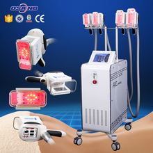 2015 New Vacuum Fat Freezing Weight Loss Machine/Hot Sale Cryolipolyse Slimming Beauty Anti Cellulite Device