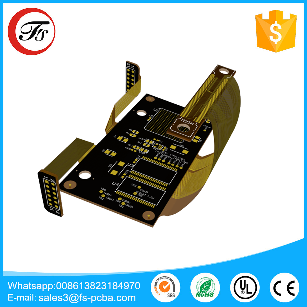 High Quality Android mobile phone flexible pcb,flexible pcbs,mobilephone fpc pcb board