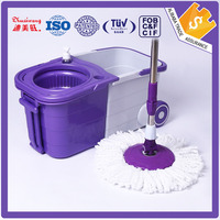 Easy Life Newest And Hottest Sell Car Wash Machine Spin Magic Mop