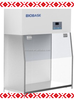 BIOBASE Best price Class I Biological Safety Cabinet-BYKG -I/II with CE mark