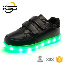 Kids Led Shoes 2016 Led Shoes Clip Safety Light For Runners With Wheels