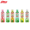 Aloe Vera Juice Drink With Pulps From Houssy Factory