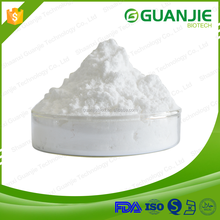 2016 Hot Sale Glucosamine Chondroitin MSM Methyl Sulfonyl Methane MSM Powder