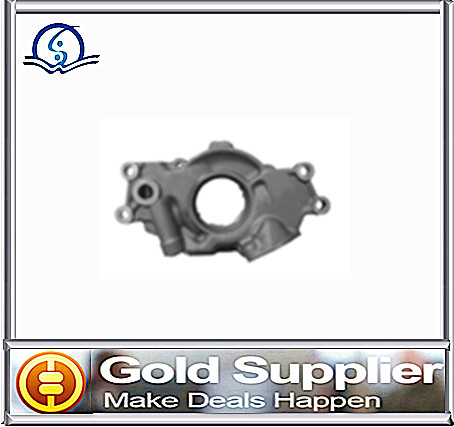 Brand New M365 for GM Auto Oil Pump