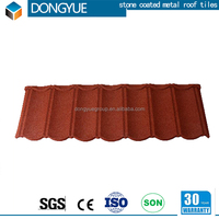 Concrete roof tile price malaysia,tile roof machine