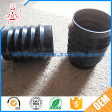 Injection molding practical auto rubber dust boot
