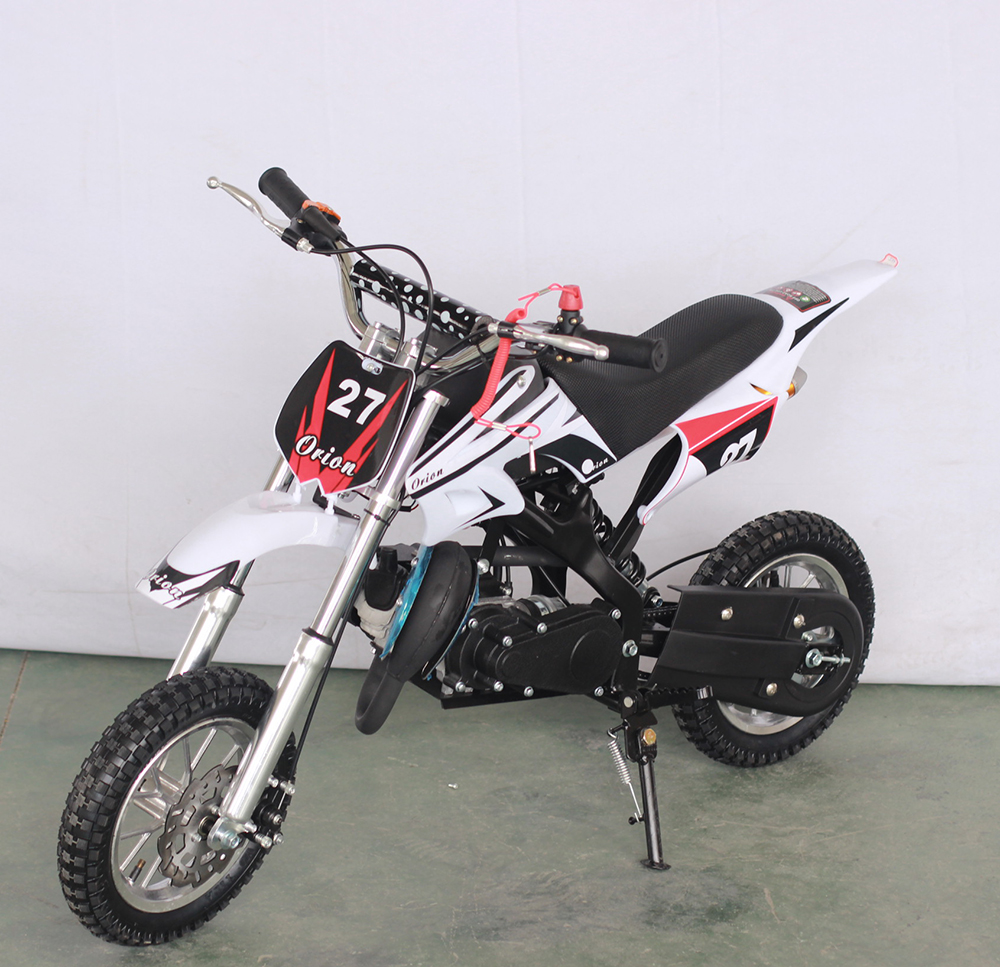 50cc 300cc orion stunt dirt bike for sale cheap