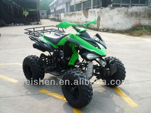 china import atv quad bike 250cc cool sports atv (BC-X250)
