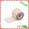 2015 New Products medical Elastic Adhesive Bandage latex free elastoplast