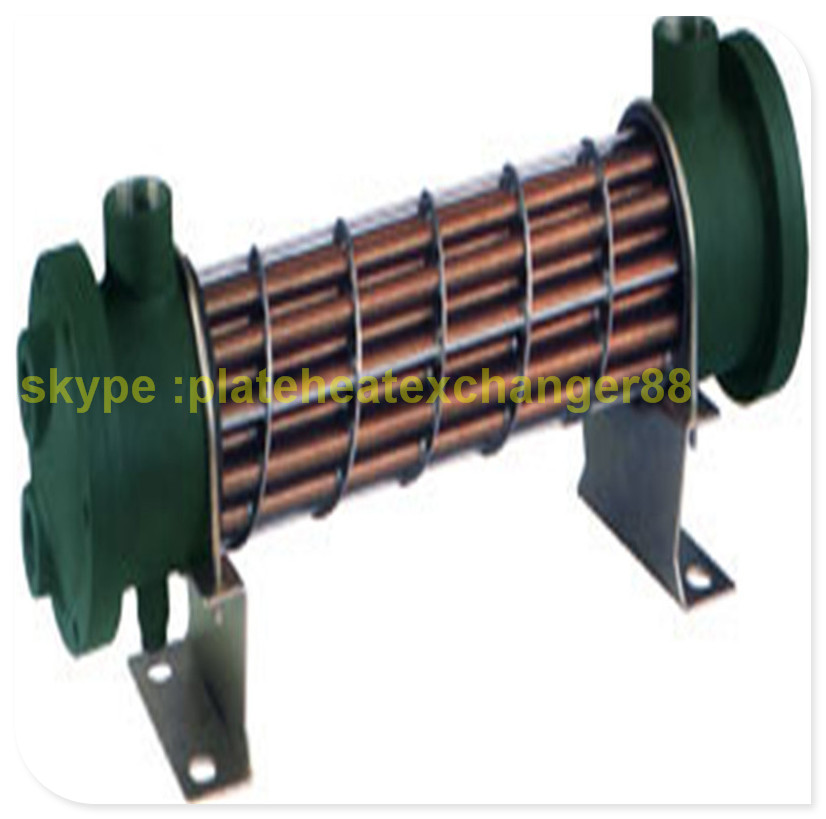 Vertical motor bearing LYJH Type /motorcycle oil cooler;hydraulic fan oil cooler;transmission oil cooler