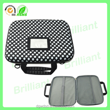 2012 Protective Hard Cover Laptop Case