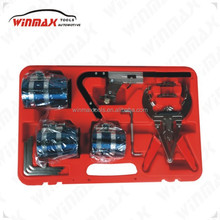 Piston Ring Vehicle Car Service Cleaning Compressor Repair Tool Kit