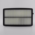 Auto Car Parts,Air Filter,Air Cleaner,OEM No.17220-5G0-A00,A23-2