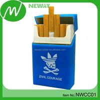 Pack Holder Neway Designer Top Grade Cigarette Case